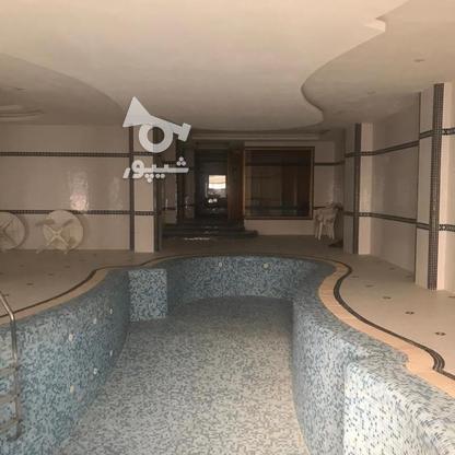 فروش آپارتمان 195 متر در نیاوران در گروه خرید و فروش املاک در تهران در شیپور-عکس15