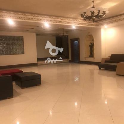 فروش آپارتمان 195 متر در نیاوران در گروه خرید و فروش املاک در تهران در شیپور-عکس6