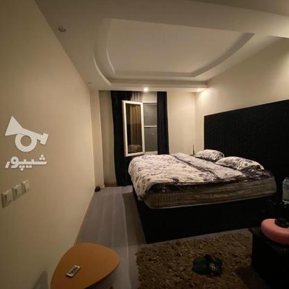 فروش آپارتمان 195 متر در نیاوران در گروه خرید و فروش املاک در تهران در شیپور-عکس14
