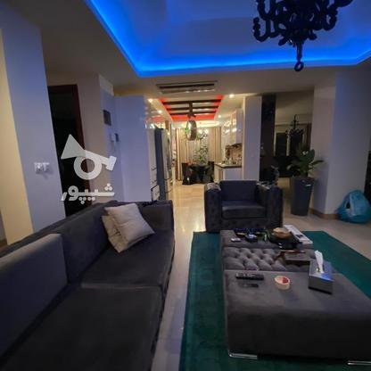 فروش آپارتمان 195 متر در نیاوران در گروه خرید و فروش املاک در تهران در شیپور-عکس7