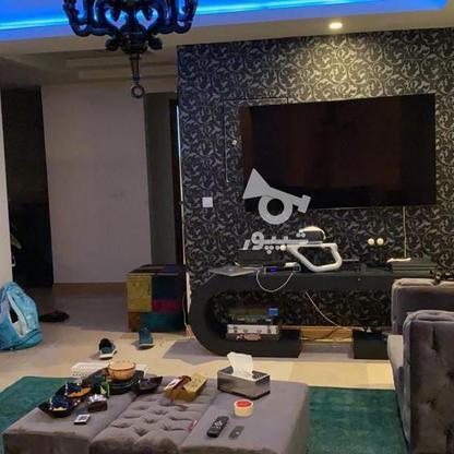 فروش آپارتمان 195 متر در نیاوران در گروه خرید و فروش املاک در تهران در شیپور-عکس10