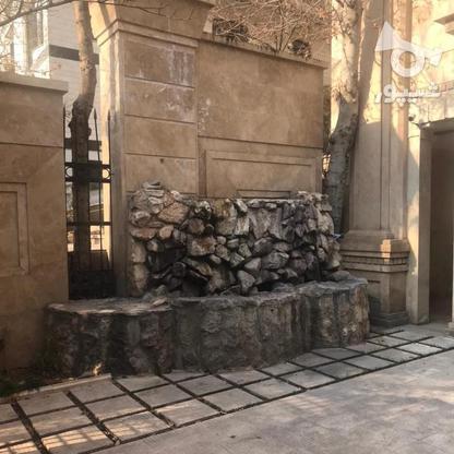 فروش آپارتمان 195 متر در نیاوران در گروه خرید و فروش املاک در تهران در شیپور-عکس4