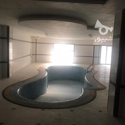 فروش آپارتمان 195 متر در نیاوران در گروه خرید و فروش املاک در تهران در شیپور-عکس16