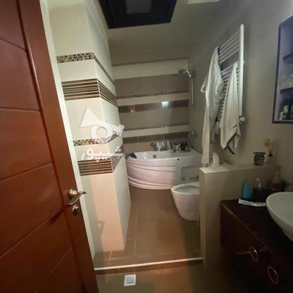 فروش آپارتمان 195 متر در نیاوران در گروه خرید و فروش املاک در تهران در شیپور-عکس11