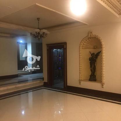 فروش آپارتمان 195 متر در نیاوران در گروه خرید و فروش املاک در تهران در شیپور-عکس13