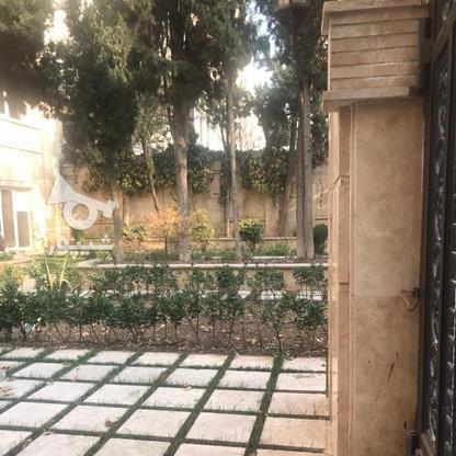 فروش آپارتمان 195 متر در نیاوران در گروه خرید و فروش املاک در تهران در شیپور-عکس2