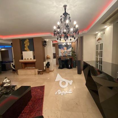 فروش آپارتمان 195 متر در نیاوران در گروه خرید و فروش املاک در تهران در شیپور-عکس5