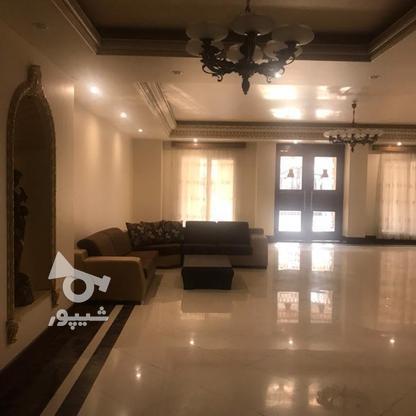 فروش آپارتمان 195 متر در نیاوران در گروه خرید و فروش املاک در تهران در شیپور-عکس3