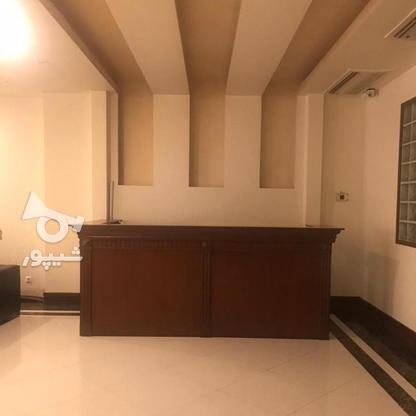 فروش آپارتمان 195 متر در نیاوران در گروه خرید و فروش املاک در تهران در شیپور-عکس9