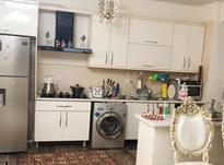 اجاره آپارتمان 122 متر در دهکده المپیک در شیپور-عکس کوچک