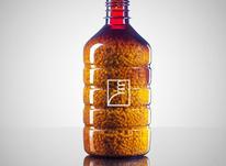 تولید بطری سم  در شیپور-عکس کوچک