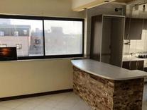 آپارتمان 70 متری در بابلسر در شیپور