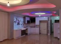 فروش آپارتمان 93 متر در آزادگان در شیپور-عکس کوچک
