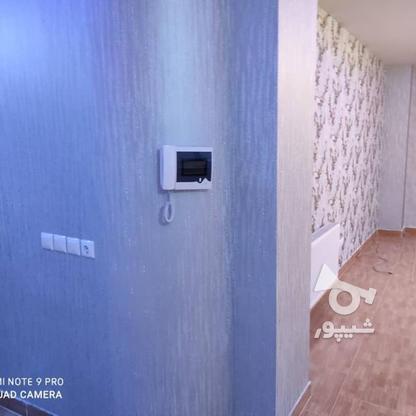 فروش آپارتمان 93 متر در آزادگان در گروه خرید و فروش املاک در گیلان در شیپور-عکس14