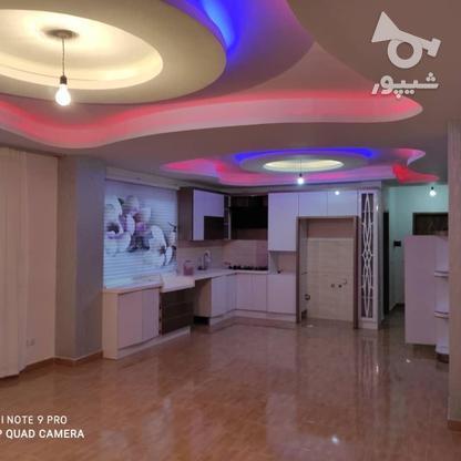 فروش آپارتمان 93 متر در آزادگان در گروه خرید و فروش املاک در گیلان در شیپور-عکس1