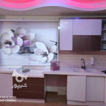 فروش آپارتمان 93 متر در آزادگان در گروه خرید و فروش املاک در گیلان در شیپور-عکس3