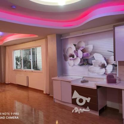 فروش آپارتمان 93 متر در آزادگان در گروه خرید و فروش املاک در گیلان در شیپور-عکس13