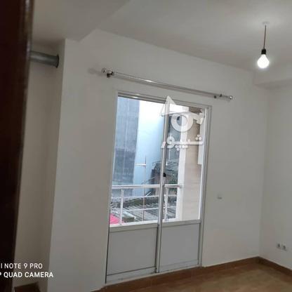 فروش آپارتمان 93 متر در آزادگان در گروه خرید و فروش املاک در گیلان در شیپور-عکس12