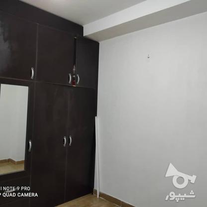 فروش آپارتمان 93 متر در آزادگان در گروه خرید و فروش املاک در گیلان در شیپور-عکس11