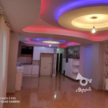 فروش آپارتمان 93 متر در آزادگان در گروه خرید و فروش املاک در گیلان در شیپور-عکس6
