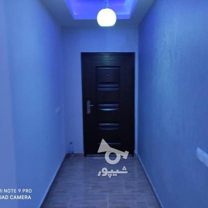 فروش آپارتمان 93 متر در آزادگان در گروه خرید و فروش املاک در گیلان در شیپور-عکس4