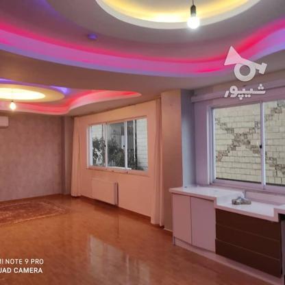 فروش آپارتمان 93 متر در آزادگان در گروه خرید و فروش املاک در گیلان در شیپور-عکس2
