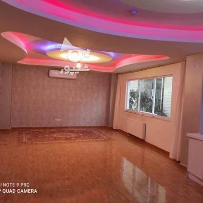 فروش آپارتمان 93 متر در آزادگان در گروه خرید و فروش املاک در گیلان در شیپور-عکس7
