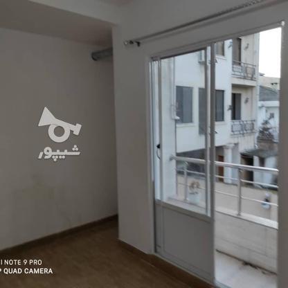 فروش آپارتمان 93 متر در آزادگان در گروه خرید و فروش املاک در گیلان در شیپور-عکس9