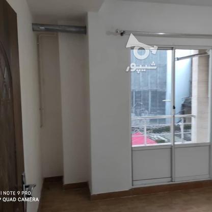 فروش آپارتمان 93 متر در آزادگان در گروه خرید و فروش املاک در گیلان در شیپور-عکس10