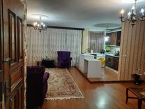 فروش آپارتمان 82 متر در مهرشهر - فاز 4 خ 508 غربی در شیپور