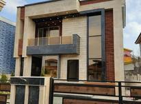 فروش ویلا دوبلکس مدرن در شیپور-عکس کوچک