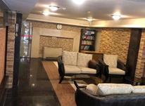 فروش آپارتمان 171 متر در پاسداران در شیپور-عکس کوچک
