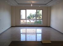اجاره آپارتمان 140 متر در دیباجی جنوبی در شیپور-عکس کوچک