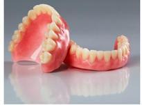 دندان مصنوعی رایگان در شیپور-عکس کوچک