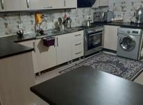 اجاره آپارتمان 110 متر در دهکده المپیک در شیپور-عکس کوچک