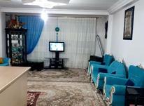 فروش آپارتمان 85 متر در آبیک در شیپور-عکس کوچک