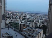 فروش زمین اداری و تجاری 650 متر در تهرانپارس غربی در شیپور-عکس کوچک
