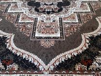 فرش دربار کاشان طرح 700 شانه قیمت مناسب در شیپور
