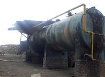 فروش کارخانه ایزوگام فعال در قزوین در شیپور-عکس کوچک