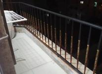 فروش آپارتمان 147 متر در بابل در شیپور-عکس کوچک