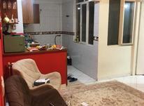 اجاره آپارتمان 42 متر در اجاره دار در شیپور-عکس کوچک