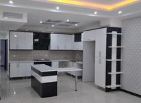 فروش آپارتمان 119 متر در فلکه چهارم شاخه اصلی در شیپور-عکس کوچک