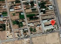300متر زمین دیوار کشی شده در شیپور-عکس کوچک