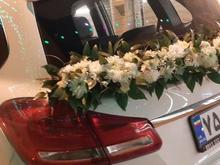 تشریفات مجالس ازدواج اسان نجف اباد  در شیپور