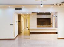 اجاره آپارتمان 135 متر در دزاشیب در شیپور-عکس کوچک