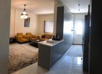 اجاره آپارتمان 87 متر در پردیس در شیپور-عکس کوچک