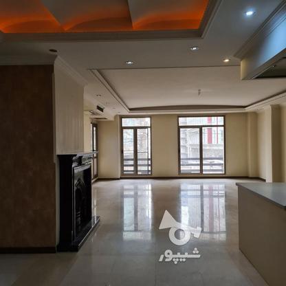 اجاره آپارتمان 170 متر در سعادت آباد در گروه خرید و فروش املاک در تهران در شیپور-عکس5