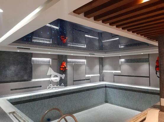 اجاره آپارتمان 170 متر در سعادت آباد در گروه خرید و فروش املاک در تهران در شیپور-عکس3