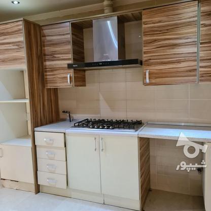 اجاره آپارتمان 170 متر در سعادت آباد در گروه خرید و فروش املاک در تهران در شیپور-عکس7