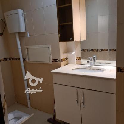 اجاره آپارتمان 170 متر در سعادت آباد در گروه خرید و فروش املاک در تهران در شیپور-عکس10